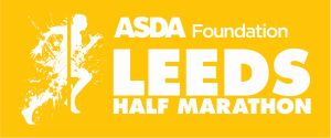 Asda Foundation Leeds Half Marathon - Sunday 12th May 2019
